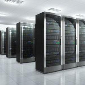 Magento Hosting Vergleich | Managed Hosting und Server