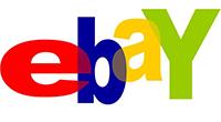 Magento - ebay Schnittstellen