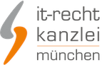 Rechtsanwälte Keller-Stoltenhoff, Keller GbR
