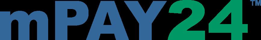 mPAY24 GmbH