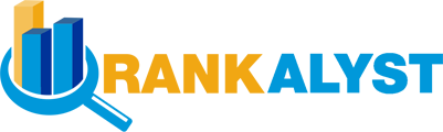 Knopp Media GmbH