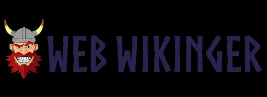 Web Wikinger UG