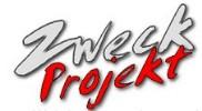Zweckprojekt