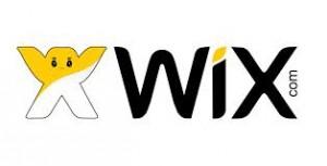 Wix Webseiten