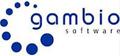 Gambio Shop