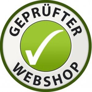 gepruefter_webshop_logo_big